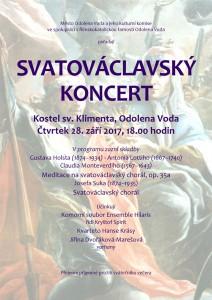 Plakat-Svatovaclavskeho-koncertu_web